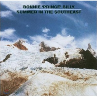 Bonnie 'Prince' Billy - Summer In The Southeast