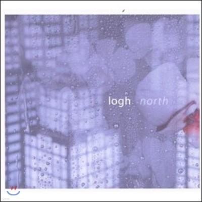 Logh - North