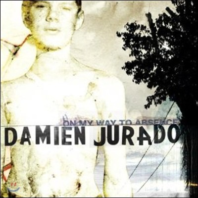 Damien Jurado - On My Way To Absence