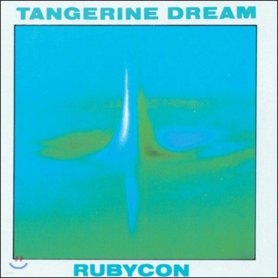 Tangerine Dream (탠저린 드림) - Rubycon