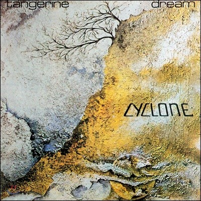 Tangerine Dream (탠저린 드림) - Cyclone