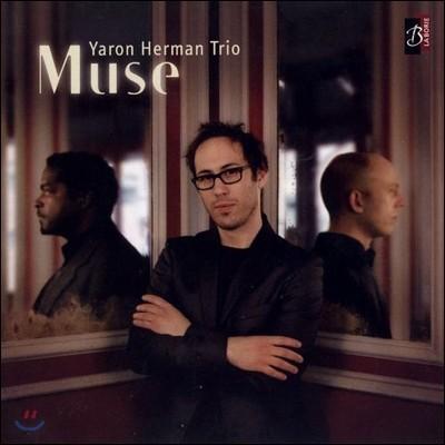 Yaron Herman - Muse