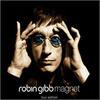 Robin Gibb / Magnet - Tour Edition (2CD+1DVD Digipack/수입/미개봉)