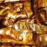 Cranes (크레인스) - Forever [LP]