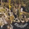 Parliament (팔리아먼트) - Osmium 1집 [LP]