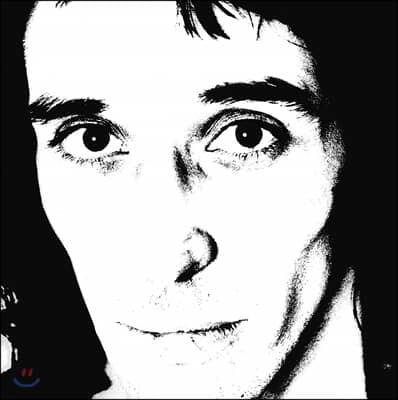 John Cale (존 케일) - Fear [LP]