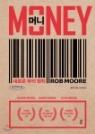 MONEY 머니 (큰글자도서)