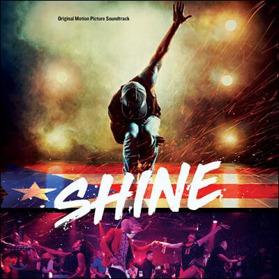 샤인 영화음악 (Shine OST) [살사/라틴 음악]