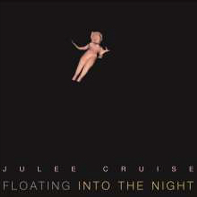 Julee Cruise - Floating Into The Night (180g Audiophile Vinyl LP)