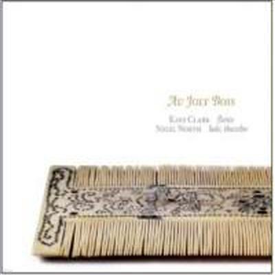 Au Joly Bois - 르네상스와 초기 바로크 시대의 플루트와 류트 음악 - Kate Clark