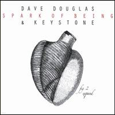 Dave Douglas / Keystone - Spark of Being: Expand (CD)