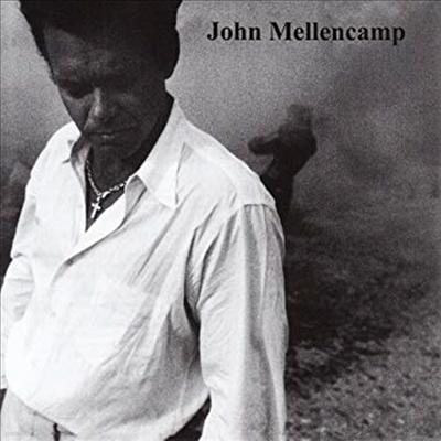John Mellencamp (John Cougar Mellencamp) - John Mellencamp