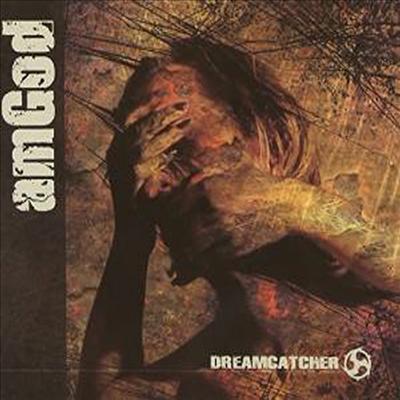Amgod - Dreamcatcher (2CD)