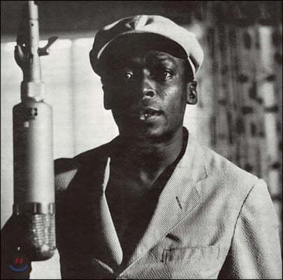 Miles Davis (마일즈 데이비스) - The Musings Of Miles
