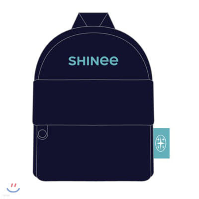 샤이니 (SHINee) - 에어팟 파우치
