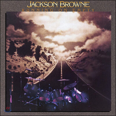Jackson Browne (잭슨 브라운) - Running on Empty (Remastered)