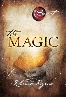 THE MAGIC 매직