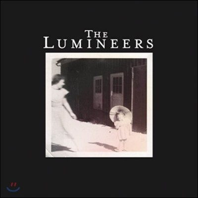 The Lumineers - Lumineers