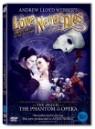 오페라의 유령 2 : 러브 네버 다이즈 공연실황