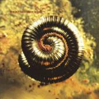 Nine Inch Nails (NIN) - Closer To God