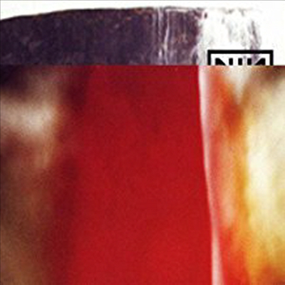 Nine Inch Nails (NIN) - Fragile (Limited Edition)(3LP)