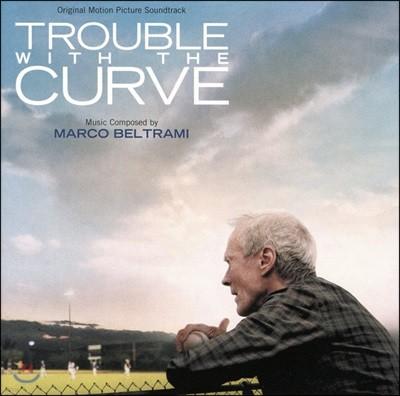 내 인생의 마지막 변화구 영화음악 (Trouble With The Curve OST by Marco Beltrami)