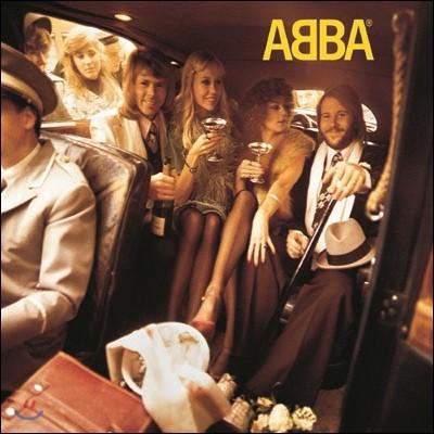 Abba - Abba (Deluxe Edition)