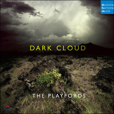 The Playfords 30년 전쟁 시대의 음악 (Dark Cloud)