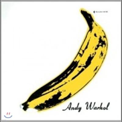 Velvet Underground - Velvet Underground & Nico (45th Anniversary Remastered)