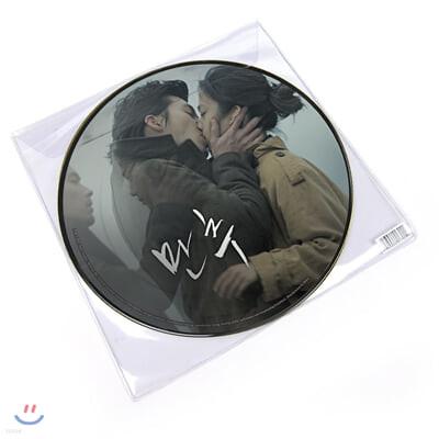 만추 영화음악 (Late Autumn OST) [픽쳐디스크 LP]