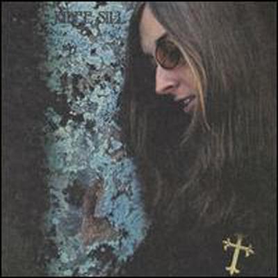 Judee Sill - Judee Sill (180g Super Vinyl) (LP)