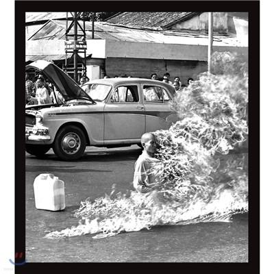 Rage Against The Machine - XX (20주년 기념 스페셜 에디션)