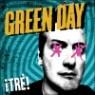 Green Day - ¡TRE! 그린데이 3부작 중 세 번째 앨범