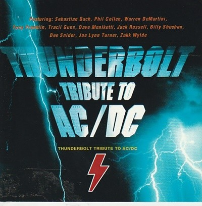 thunderbolt tribute to ac/dc