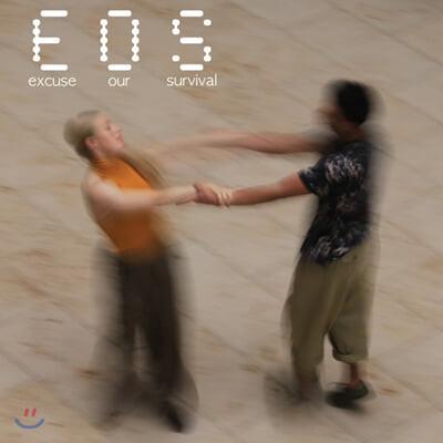이오에스 (EOS) - Shall We Dance
