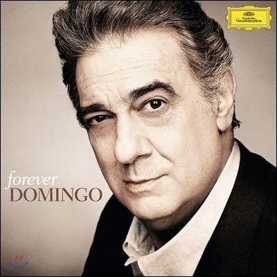 포에버 도밍고 (Forever Domingo)