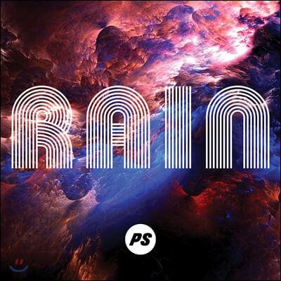 Planetshakers (플래닛쉐이커스) - Rain