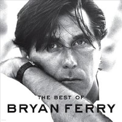 Bryan Ferry - Best Of Bryan Ferry