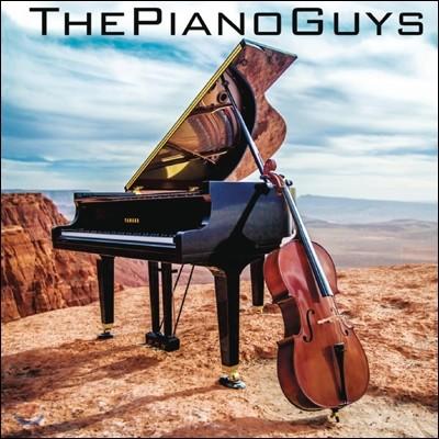 The Piano Guys - 피아노 가이즈