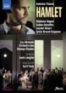 Louis Langree 앙브루아즈 토마: 오페라 '햄릿' (Ambroise Thomas: Hamlet)