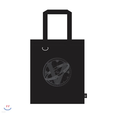 WayV - Take Over the Moon ECO BAG