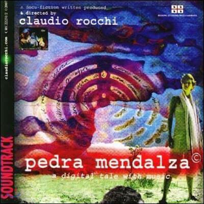 Claudio Rocchi (클라우디오 로치) - Pedra Mendalza