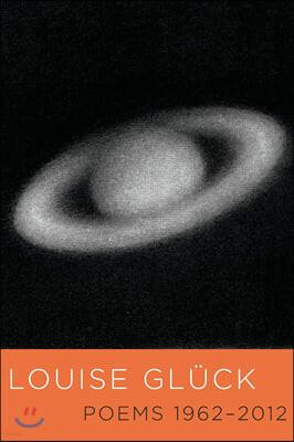 Poems 1962-2012