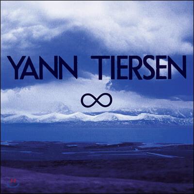 Yann Tiersen (얀 티에르상) - Infinity