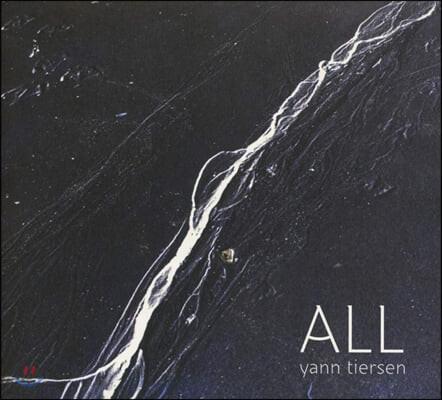 Yann Tiersen (얀 티에르상) - ALL