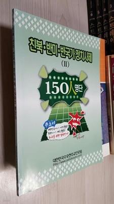 친북 반미 반국가 정치사제 150인 명단 2/ 대한민국수호 천주교인모임