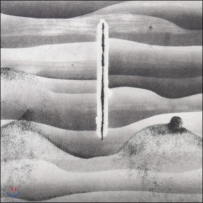 Cornelius (코넬리우스) - Melow Waves [LP]