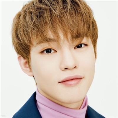 엔시티 드림 (NCT Dream) - The Dream (천러 Ver.) (Picture Label 초회생산한정반)