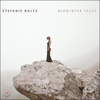 Stefanie Boltz (스테파니 볼츠) - Midwinter Tales