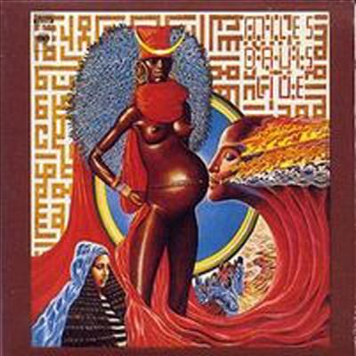 Miles Davis - Live Evil (180g Audiophile Vinyl)(2LP)
